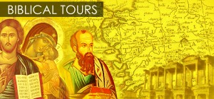 Biblical Tours Pilgrimage Tours study trips in Turkey